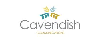 Cavendish-Communications-Logo