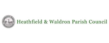 Heathfield District Logo
