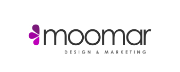 Moomar Design