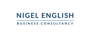 Nigel-English-Business-Consultant---Logo