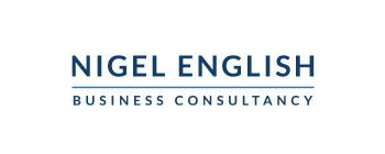 Nigel-English-Business-Consultant---Logo