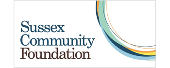 Sussex Community Foundation